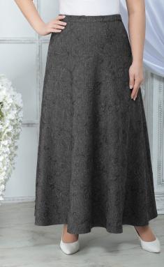 Skirt Ninele 0216 ser