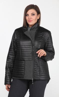 Coat Lady Style Classic 2172