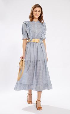 Dress Buter New 2177-1