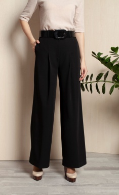 Trousers Elletto Life 2177