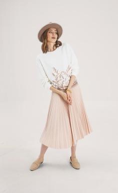 Skirt Sale 2184