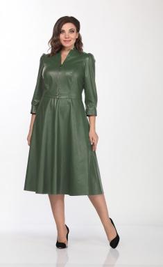 Dress Lady Style Classic 2185/1
