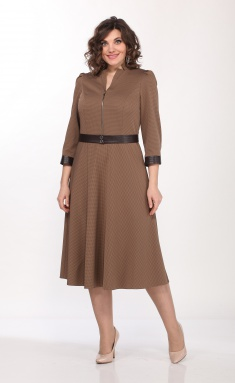 Dress Lady Style Classic 2185/5