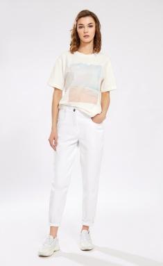 T-Shirt Buter New 2187-1
