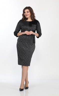 Suit Lady Style Classic 2188/1