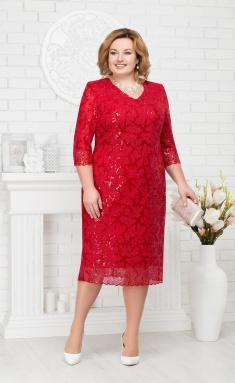 Dress Ninele 2188 kr