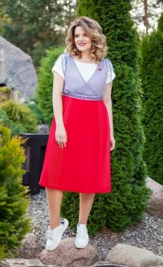 Dress Sale 0218