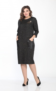 Dress Lady Style Classic 2193/3