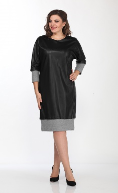 Dress Lady Style Classic 2199/3