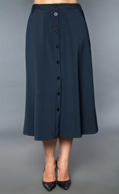 Skirt Avila 0738