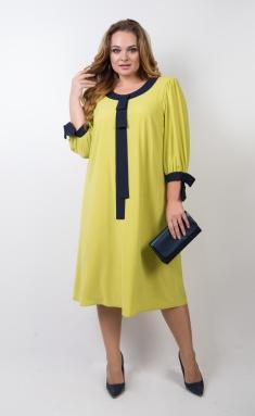 Dress Trikotex-Style M 22-20