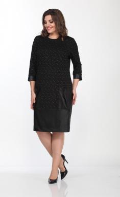 Dress Lady Style Classic 2203