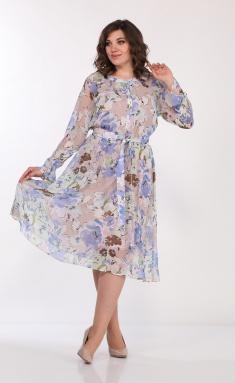Dress Lady Style Classic 2204/3