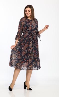 Dress Lady Style Classic 2204/7