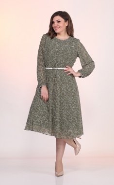 Dress Lady Style Classic 2205/2
