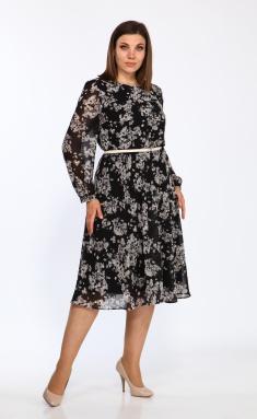 Dress Lady Style Classic 2205/4