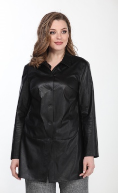 Outwear Lady Style Classic 2206