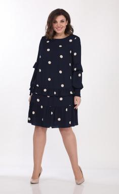 Dress Lady Style Classic 2212/2