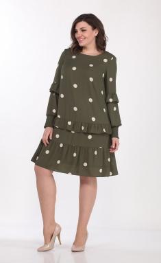 Dress Lady Style Classic 2212/3