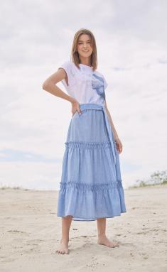 Dress Buter New 2212
