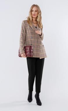 Suit Sale 2218-1