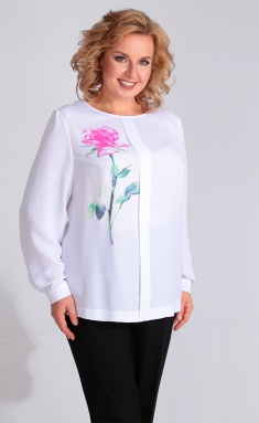 Blouse Golden Valley 2221 bel