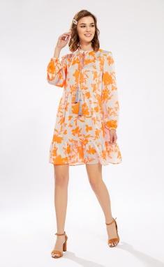 Dress Sale 2223