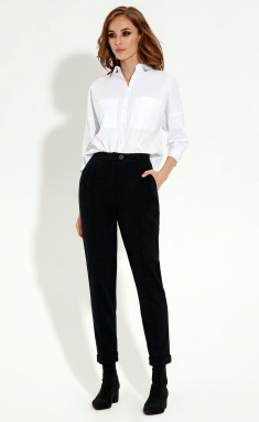 Trousers Prio 22260z t.sin