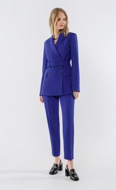 Suit Pirs 2230