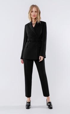 Suit Pirs 2230-1