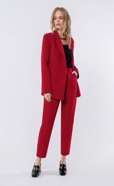 Suit Pirs 2230-2
