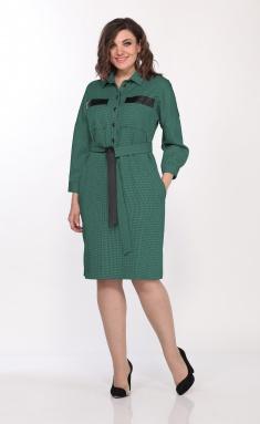 Dress Lady Style Classic 2230