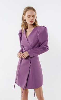 Dress Pirs 2231