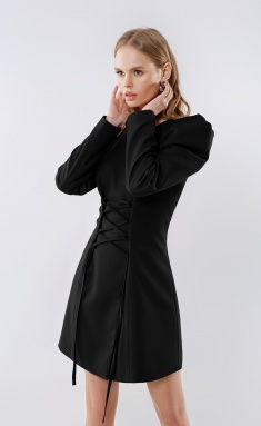 Dress Pirs 2231-2