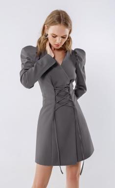 Dress Pirs 2231-1