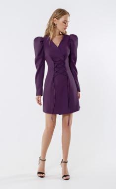 Dress Pirs 2231-3