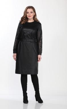 Dress Lady Style Classic 2231