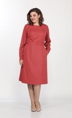 Dress Lady Style Classic 2232