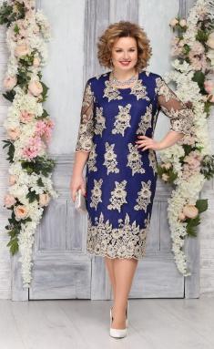 Dress Sale 2232 vas/chern