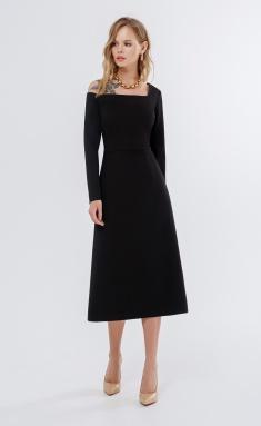 Dress Pirs 2234-1