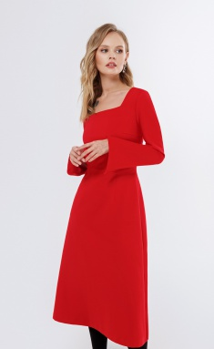 Dress Pirs 2234
