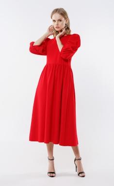 Dress Pirs 2235