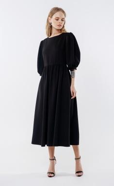 Dress Pirs 2235-1