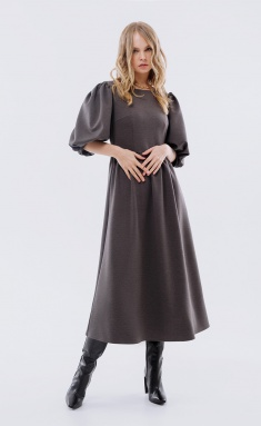 Dress Pirs 2235-2