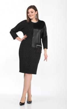 Dress Lady Style Classic 2236