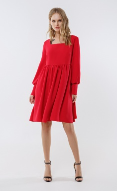 Dress Pirs 2238
