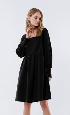 Dress Pirs 2238-2