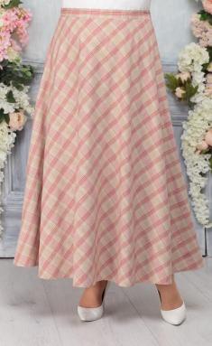 Skirt Ninele 2241 kl