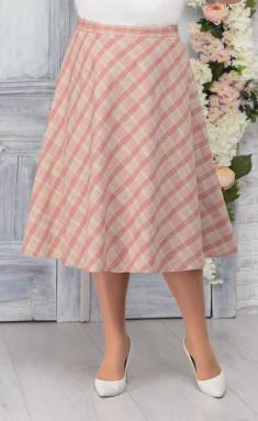 Skirt Ninele 2242 kl