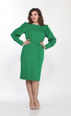 Dress Lady Style Classic 2244/1